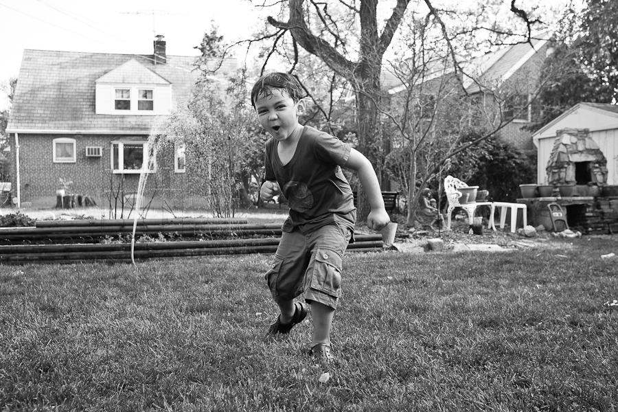 sprinkler days-3.jpg