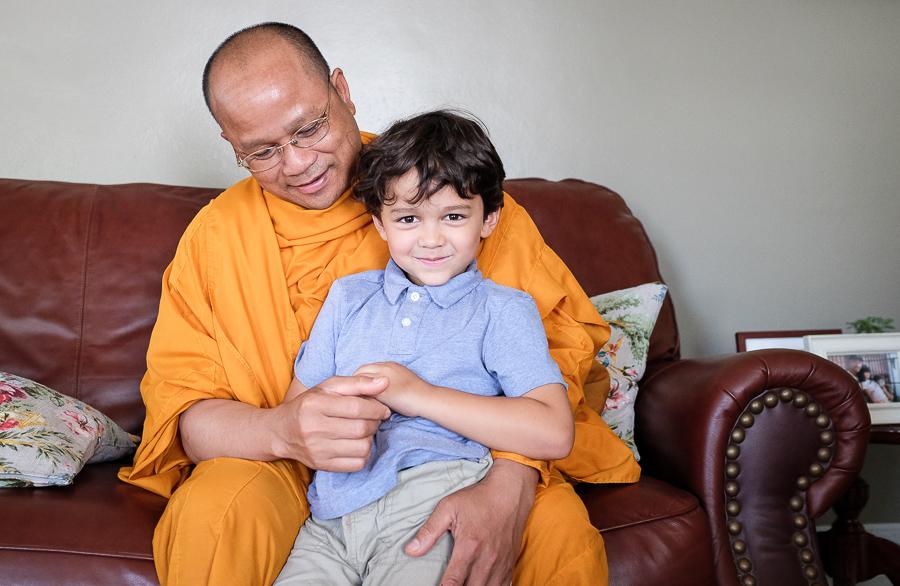 monks blessing-6.jpg