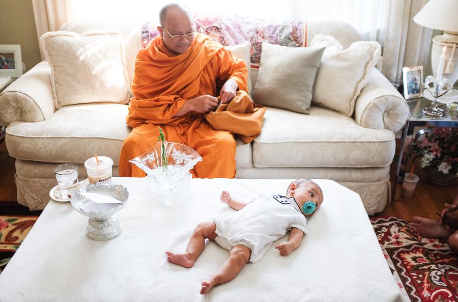 monks blessing-7.jpg