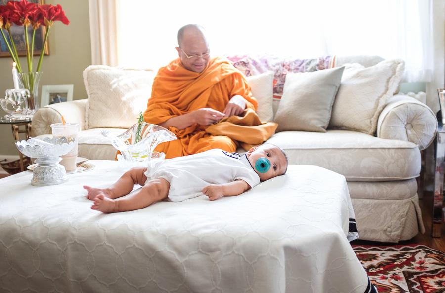 monks blessing-8.jpg