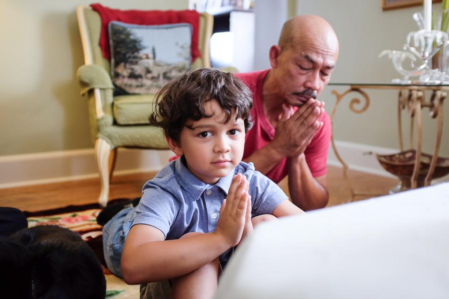 monks blessing-9.jpg