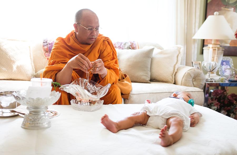 monks blessing-10.jpg