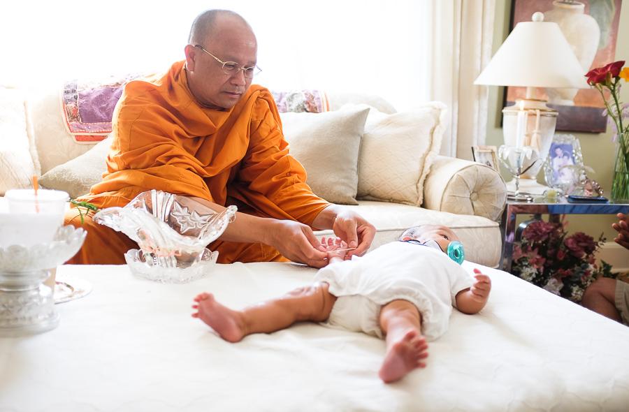 monks blessing-11.jpg
