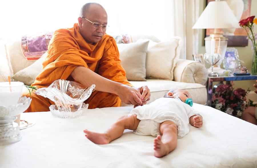 monks blessing-13.jpg
