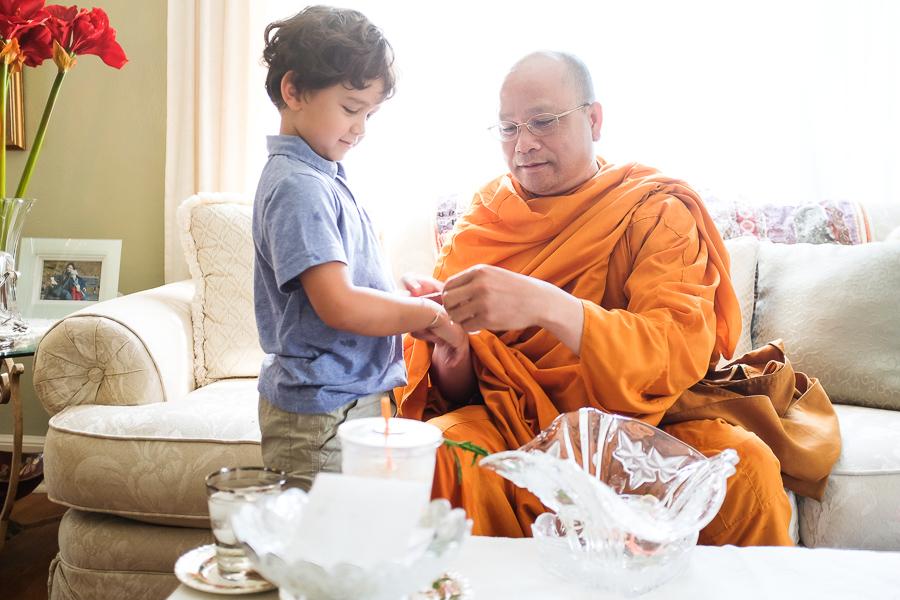 monks blessing-14.jpg