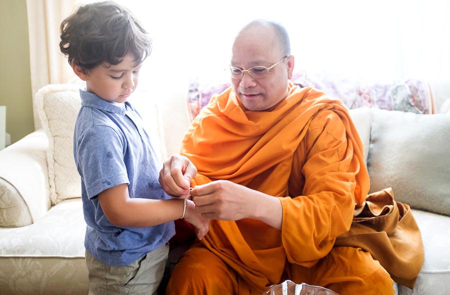 monks blessing-15.jpg