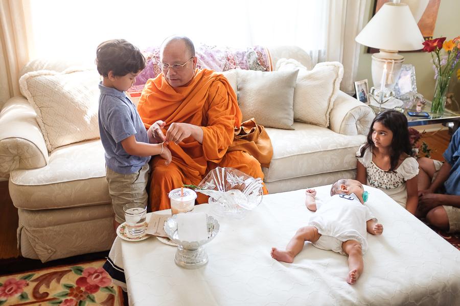 monks blessing-16.jpg