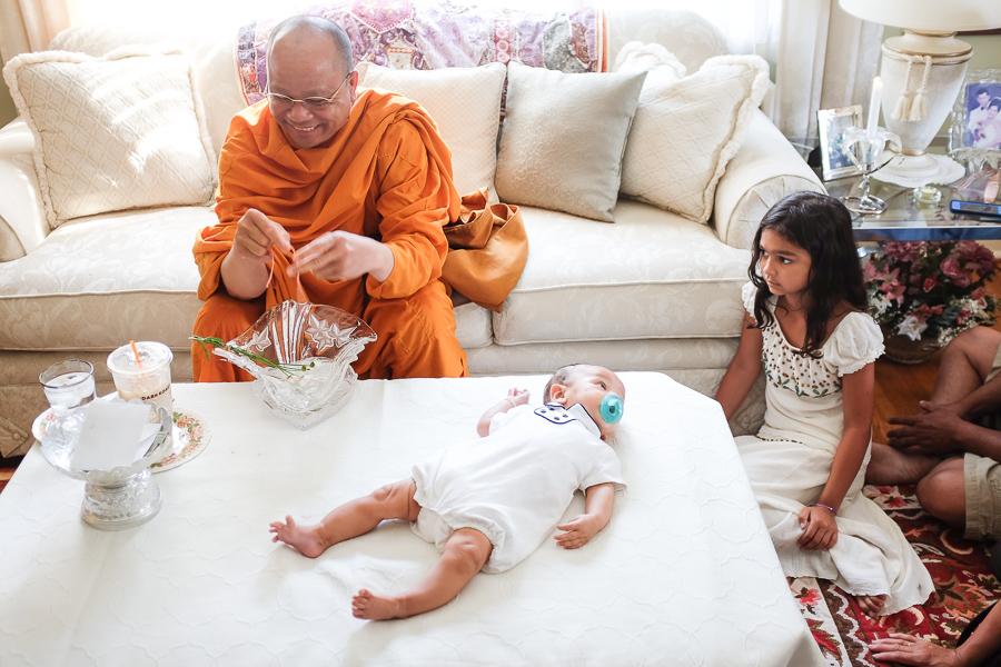 monks blessing-17.jpg