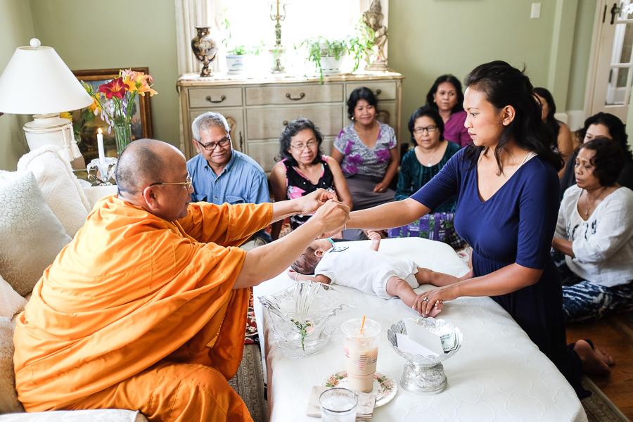 monks blessing-19.jpg