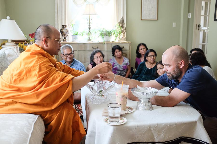 monks blessing-20.jpg
