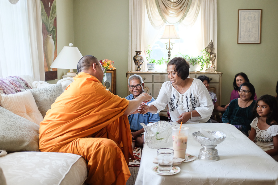 monks blessing-21.jpg