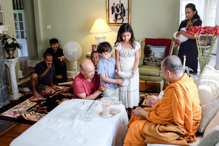 monks blessing-22.jpg