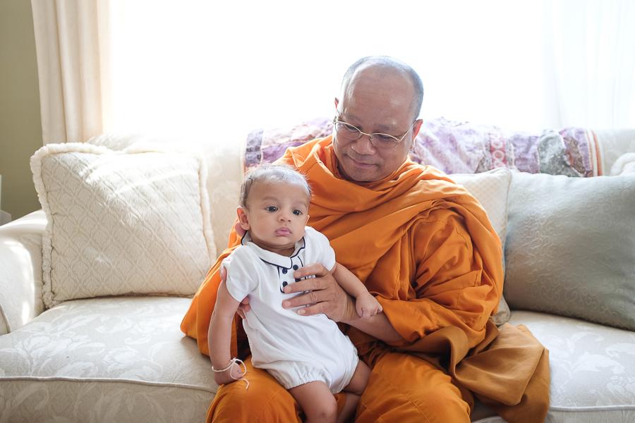 monks blessing-23.jpg