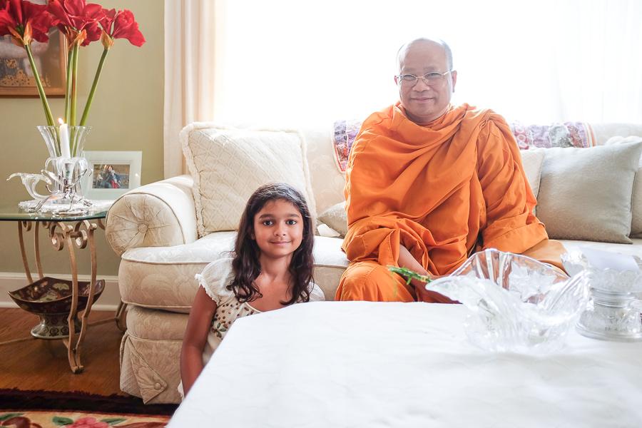 monks blessing-24.jpg