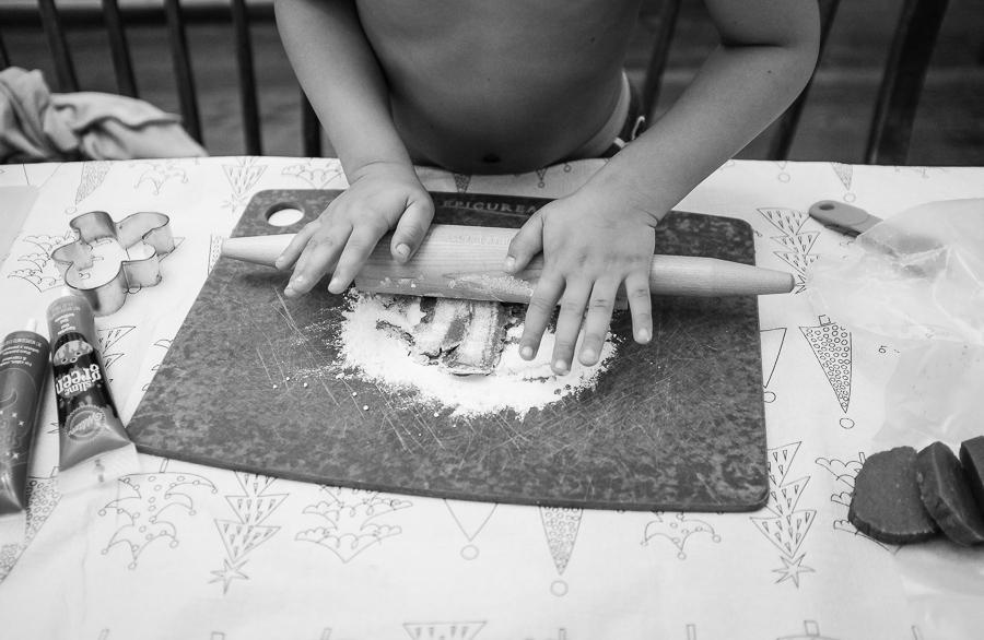 making cookies-13.jpg