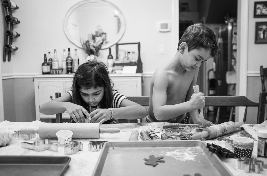 making cookies-43.jpg