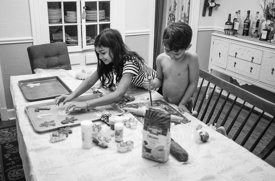 making cookies-45.jpg