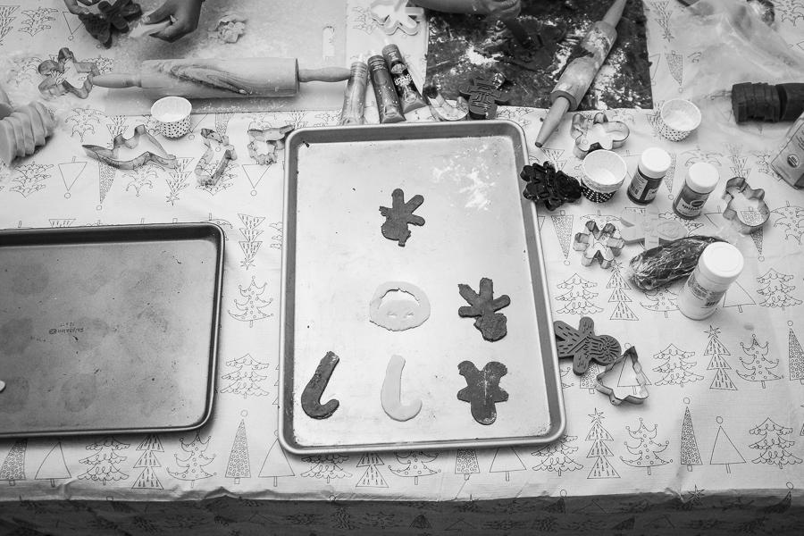 making cookies-47.jpg
