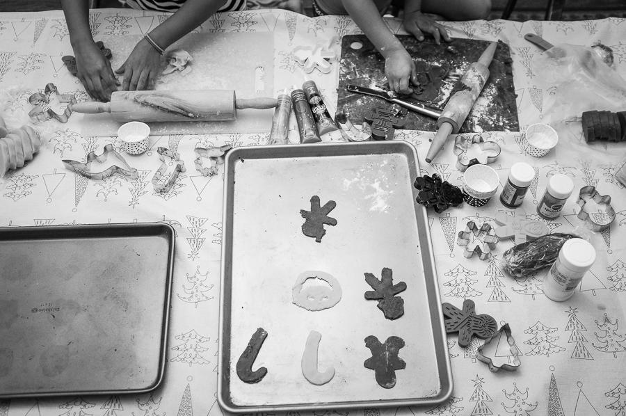 making cookies-48.jpg