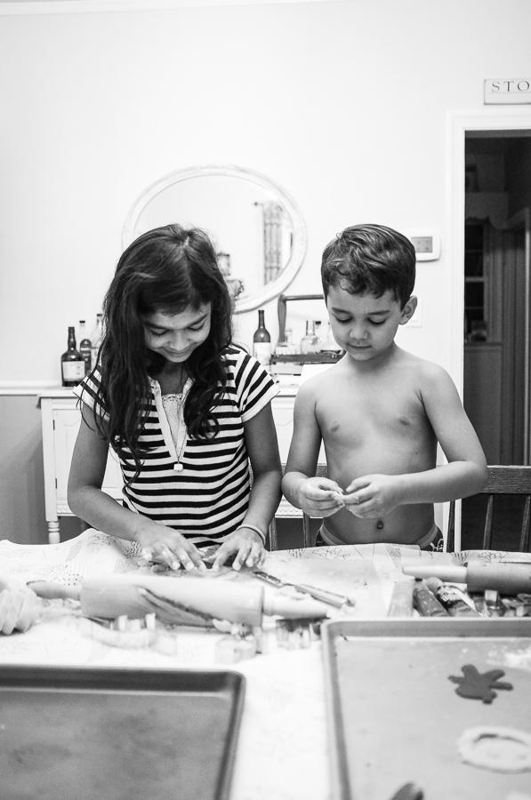 making cookies-55.jpg