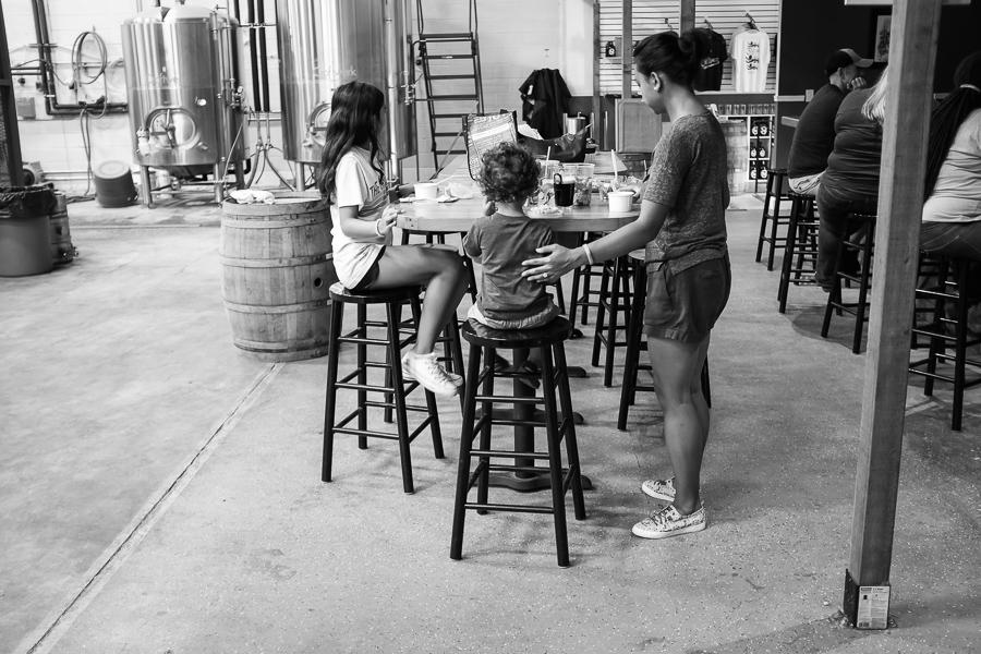 oliver brewing company blog-3.jpg