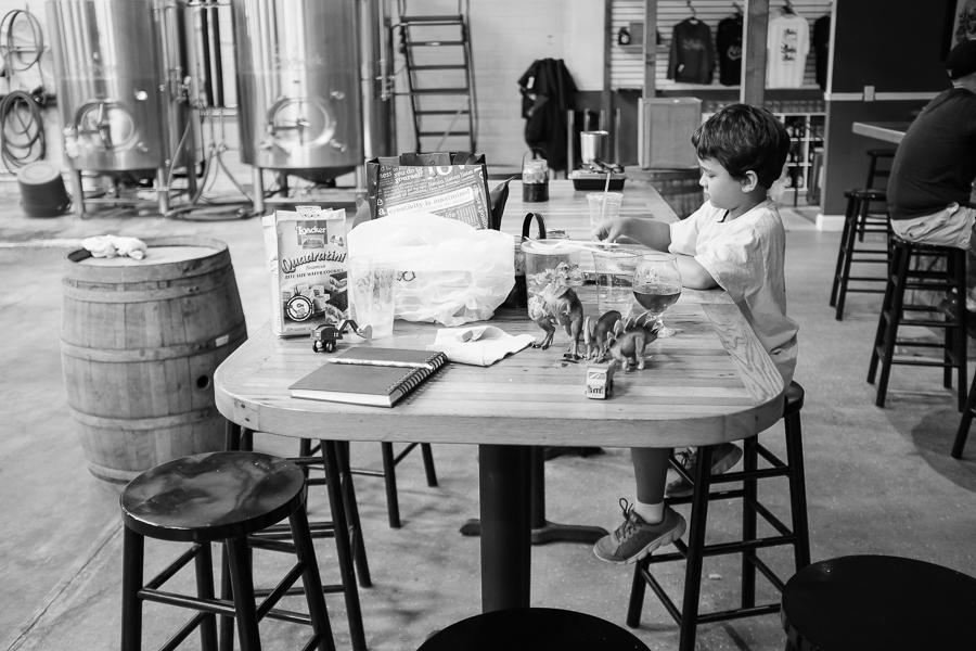 oliver brewing company blog-9.jpg