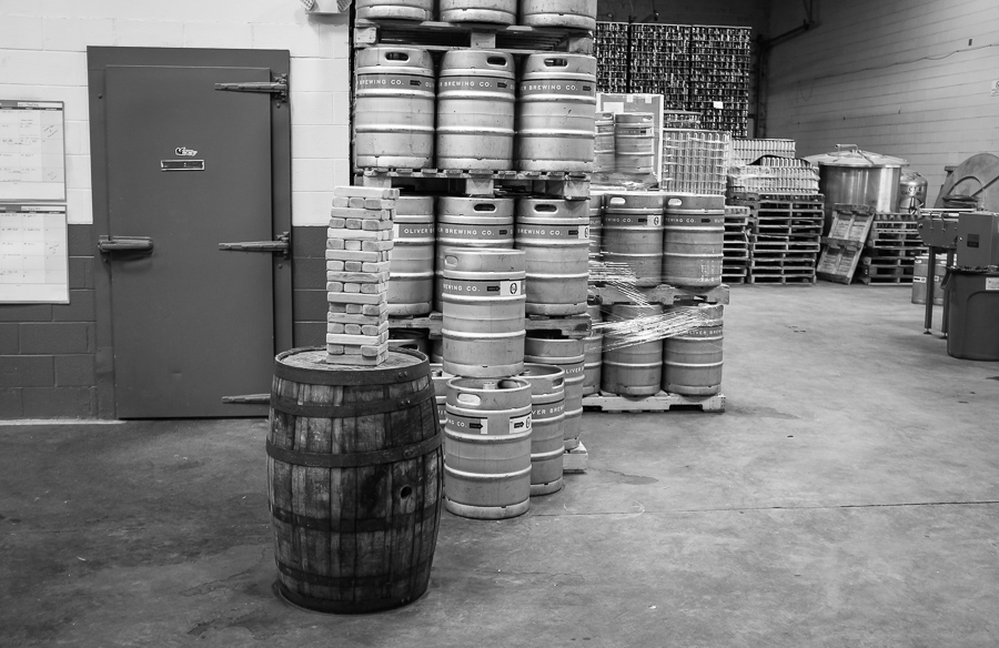 oliver brewing company blog-10.jpg