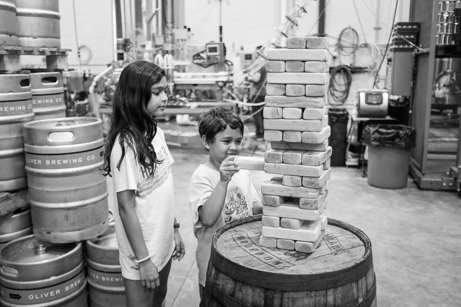 oliver brewing company blog-15.jpg