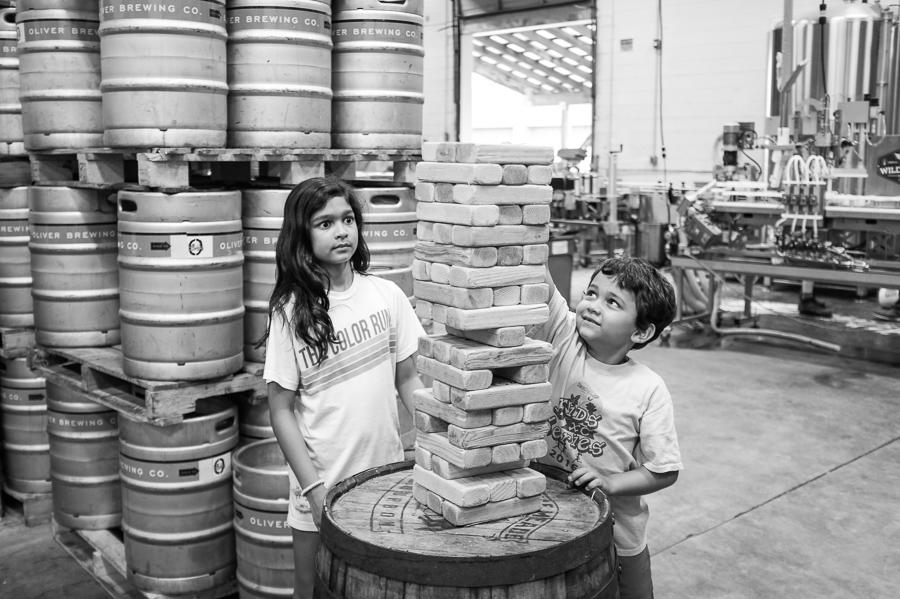 oliver brewing company blog-16.jpg