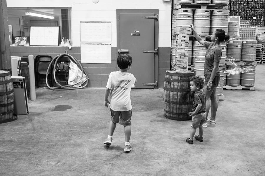 oliver brewing company blog-20.jpg