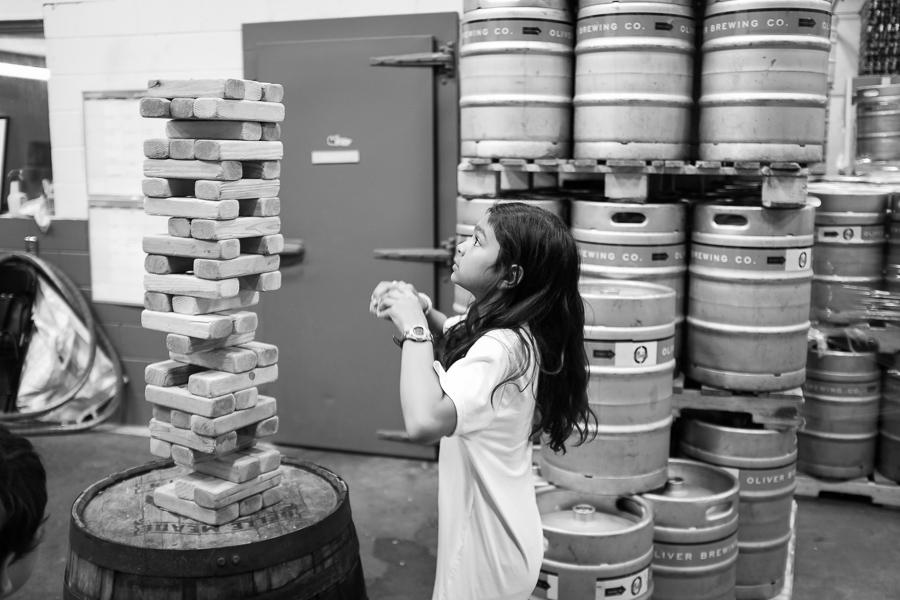 oliver brewing company blog-24.jpg