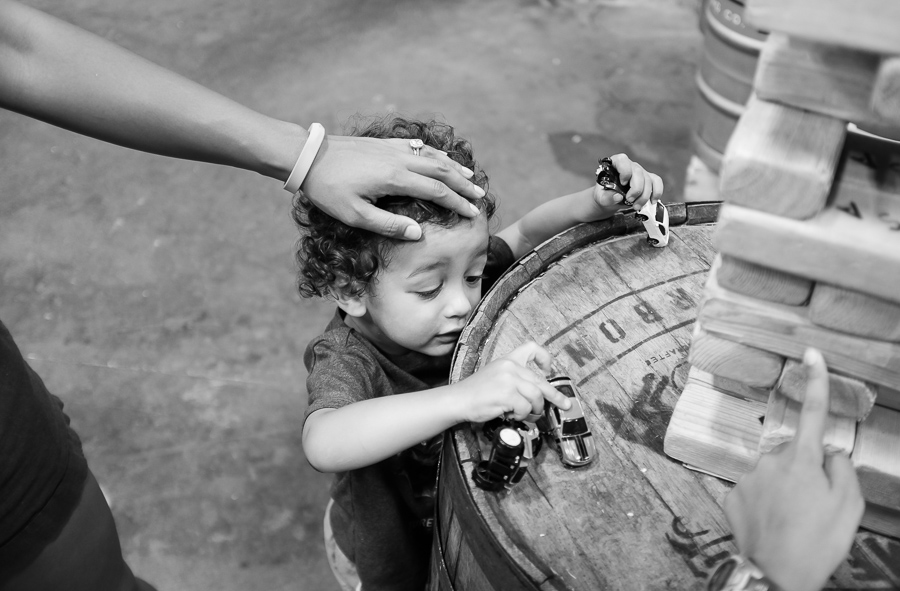 oliver brewing company blog-25.jpg