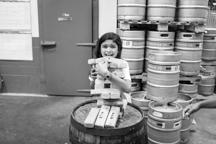 oliver brewing company blog-26.jpg