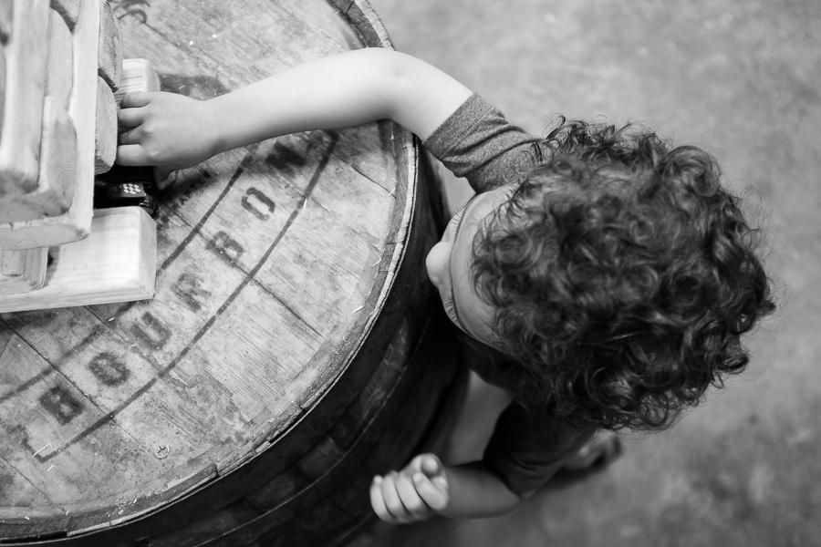 oliver brewing company blog-30.jpg