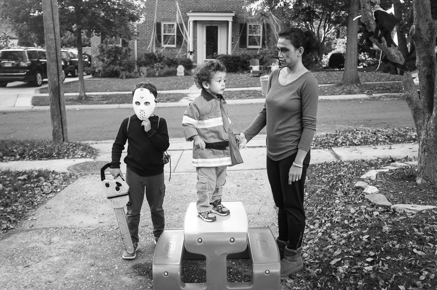halloween-19.jpg