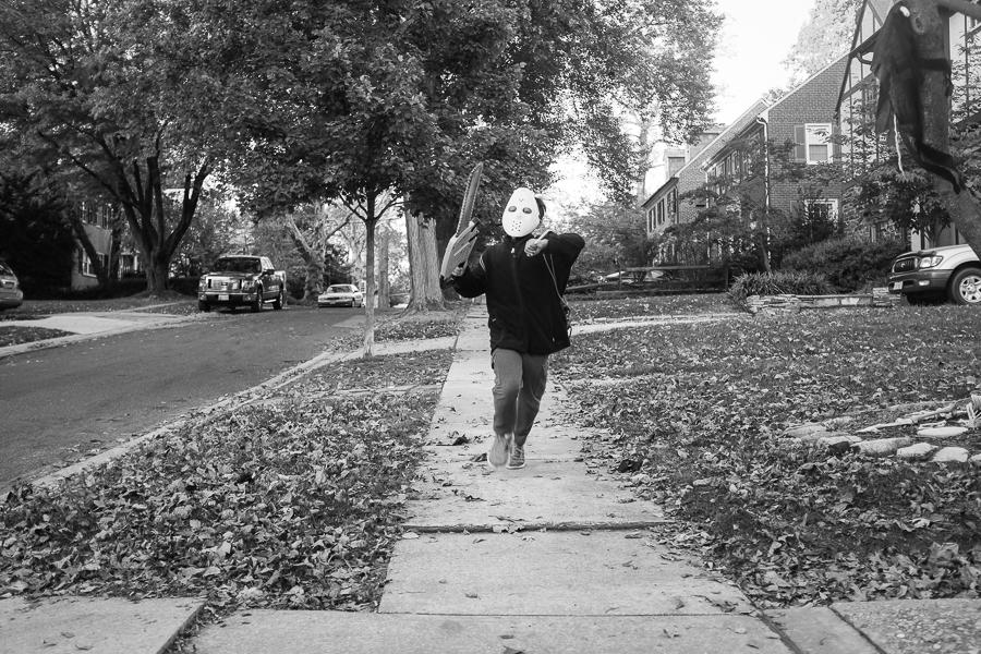 halloween-63.jpg