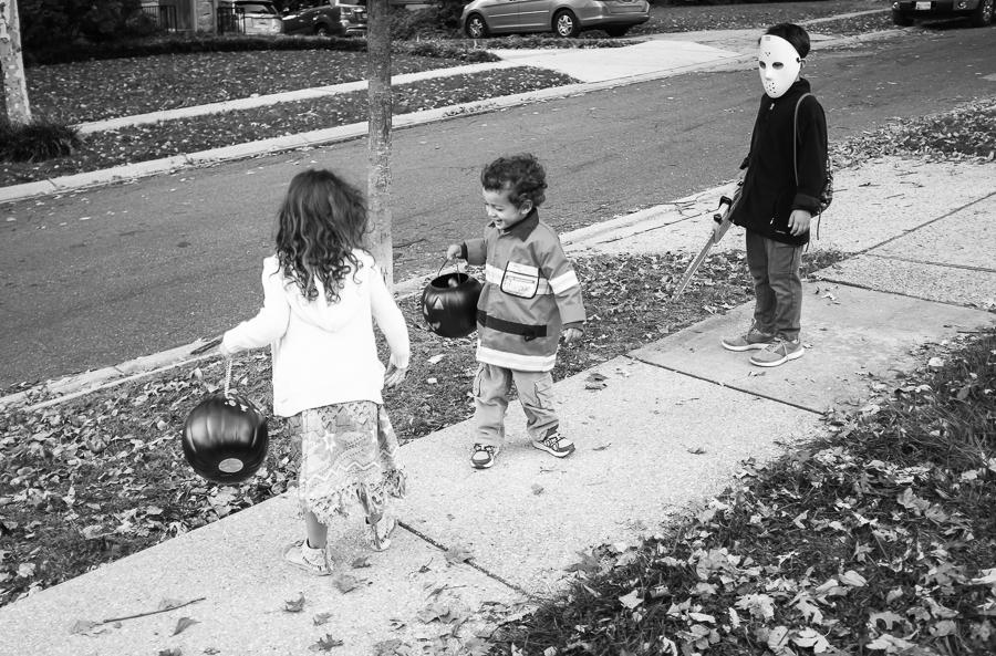 halloween-73.jpg