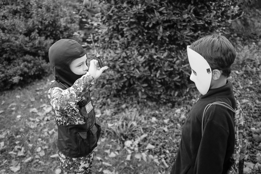 halloween-85.jpg