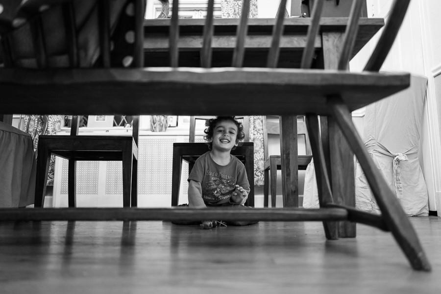 ollie under table.jpg