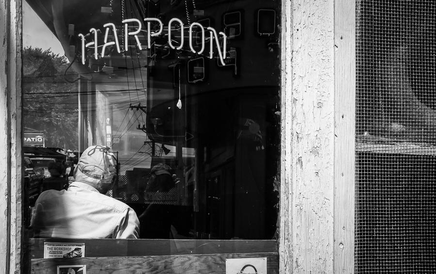 harpoon-1.jpg