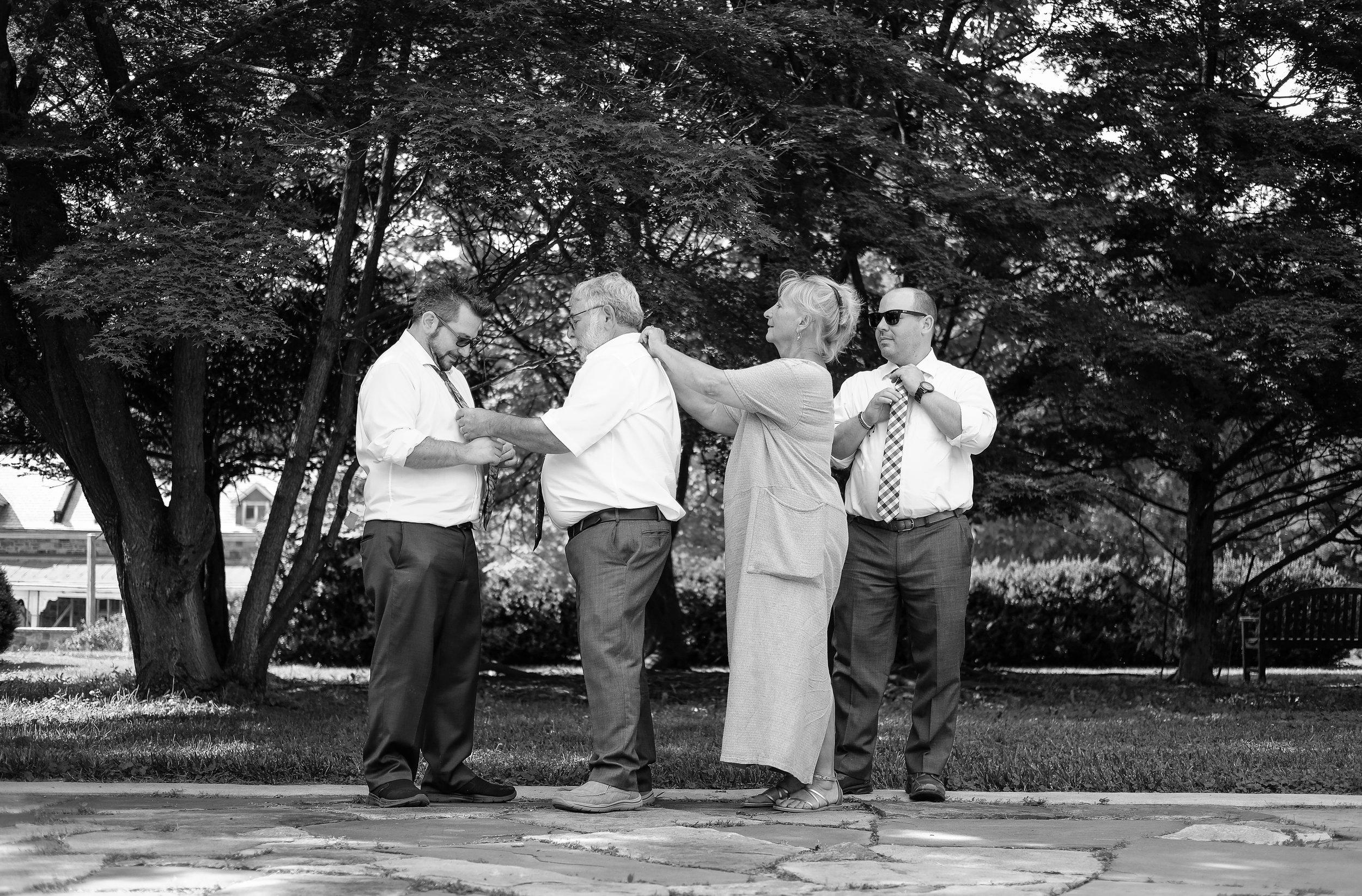 Ganeles Family-241.jpg