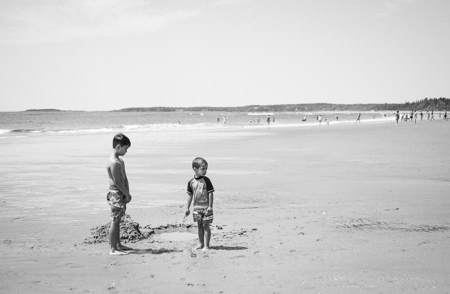 black and white daze in maine blog-13.jpg