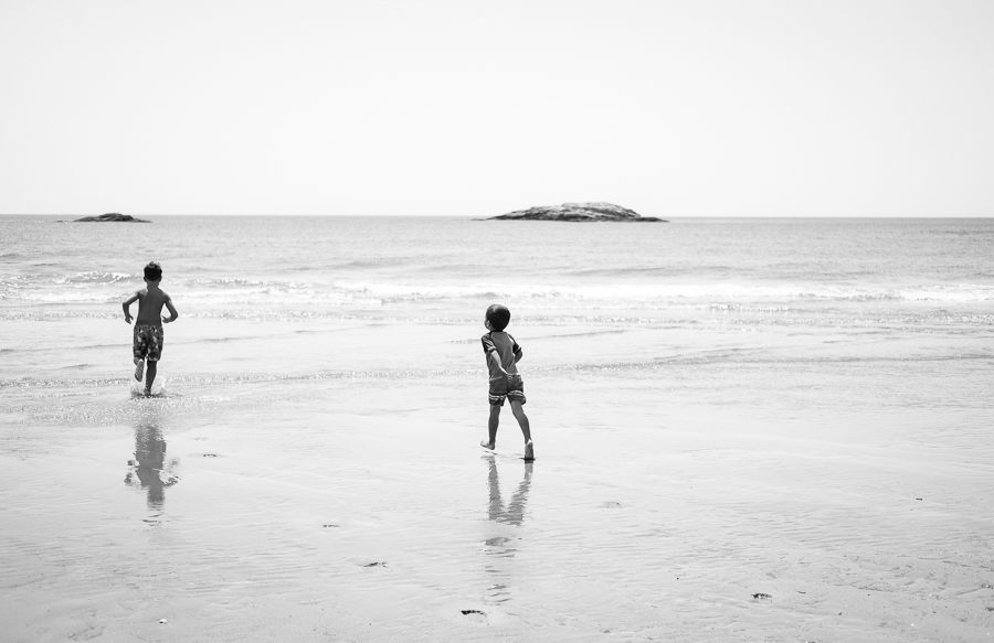 black and white daze in maine blog-21.jpg