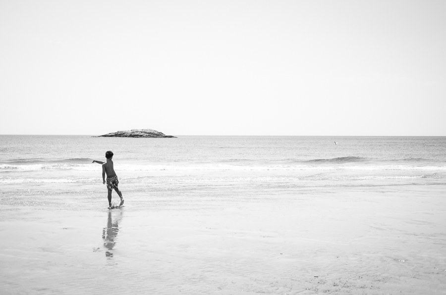 black and white daze in maine blog-23.jpg