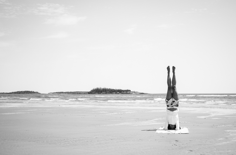 black and white daze in maine blog-24.jpg