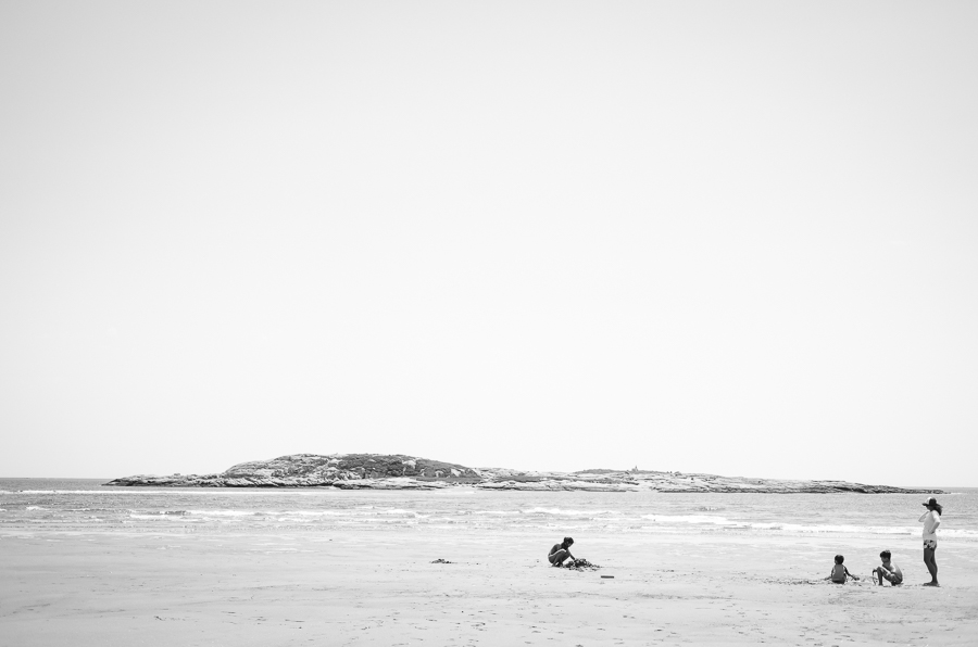 black and white daze in maine blog-32.jpg