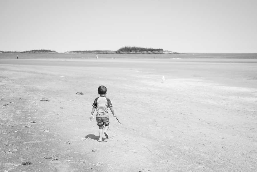 black and white daze in maine blog-33.jpg
