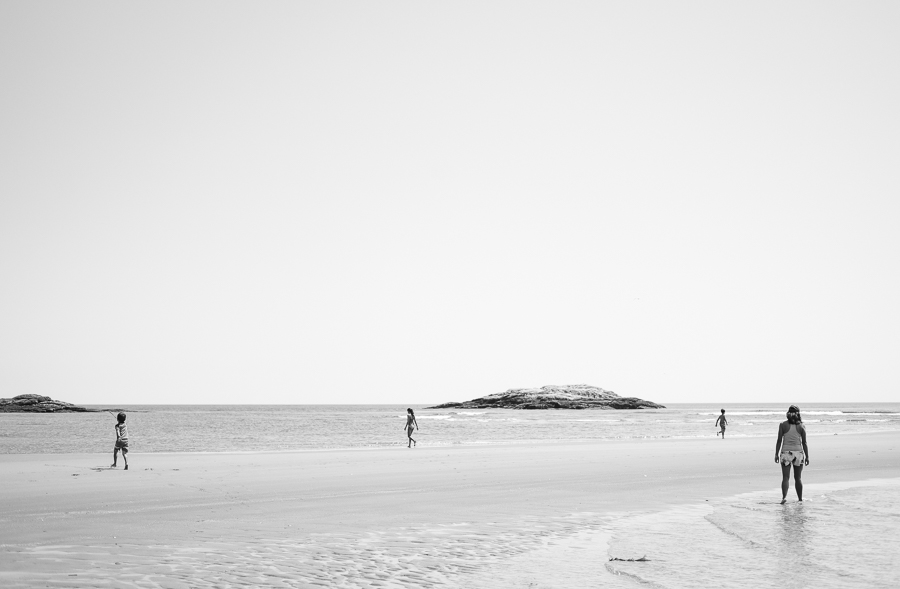 black and white daze in maine blog-42.jpg