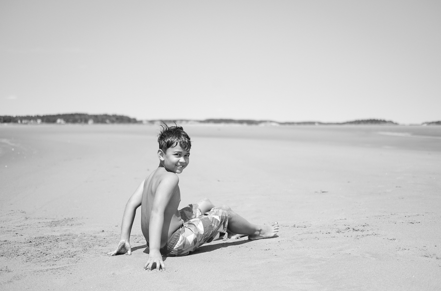 black and white daze in maine blog-48.jpg