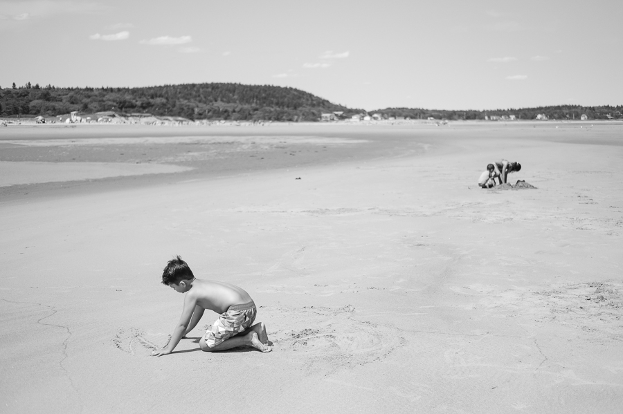 black and white daze in maine blog-70.jpg